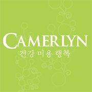 Camerlyn