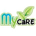 My Care Zone