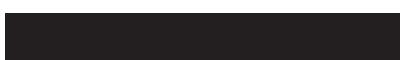 Vertical_Kingdom_Logo